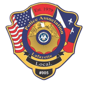 Police Association of Lafayette